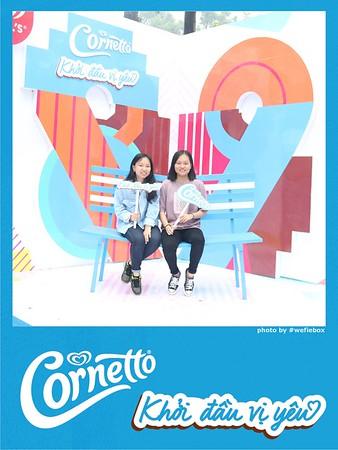 Cornetto-Khoi-dau-vi-yeu-frame-034