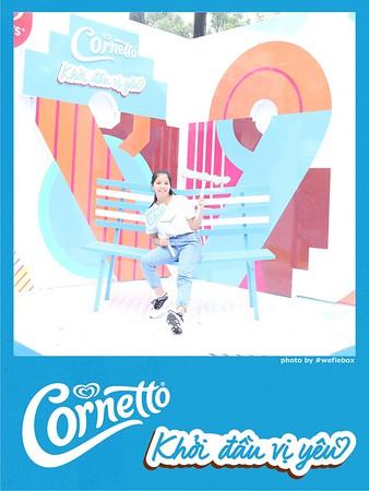 Cornetto-Khoi-dau-vi-yeu-frame-096