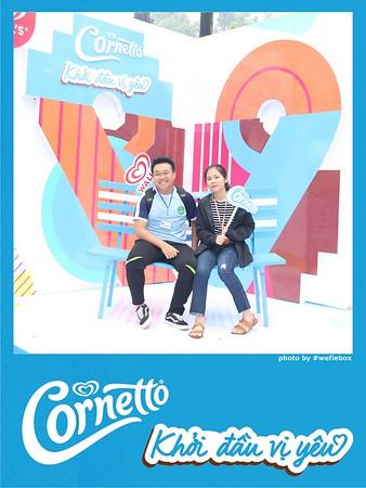 Cornetto-Khoi-dau-vi-yeu-frame-027