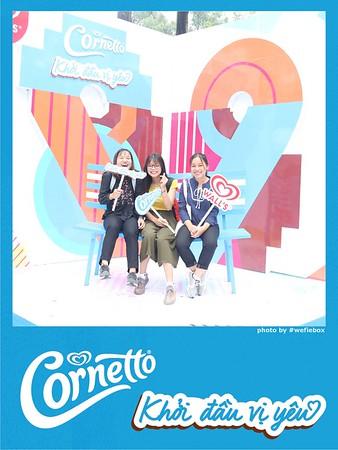 Cornetto-Khoi-dau-vi-yeu-frame-092