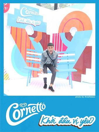 Cornetto-Khoi-dau-vi-yeu-frame-039