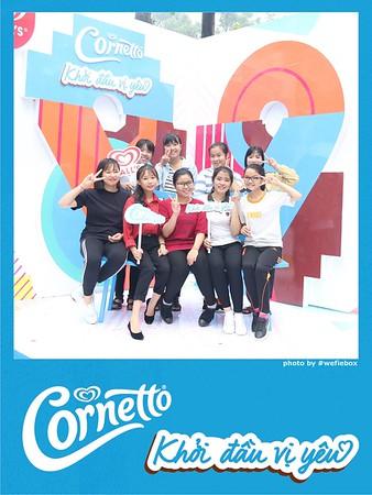 Cornetto-Khoi-dau-vi-yeu-frame-023