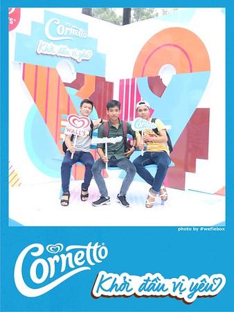 Cornetto-Khoi-dau-vi-yeu-frame-079