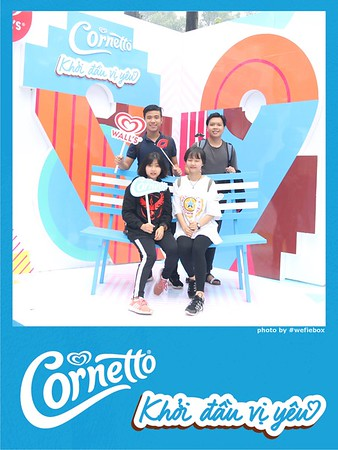 Cornetto-Khoi-dau-vi-yeu-frame-005