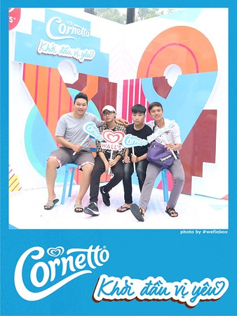 Cornetto-Khoi-dau-vi-yeu-frame-061