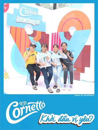 Cornetto-Khoi-dau-vi-yeu-frame-044