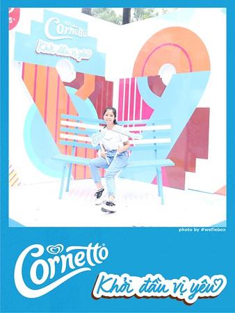 Cornetto-Khoi-dau-vi-yeu-frame-094