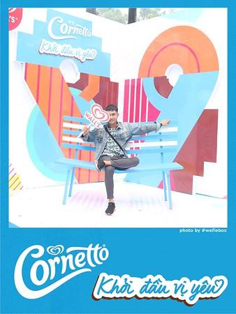 Cornetto-Khoi-dau-vi-yeu-frame-038