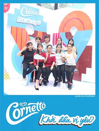 Cornetto-Khoi-dau-vi-yeu-frame-024