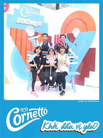 Cornetto-Khoi-dau-vi-yeu-frame-010