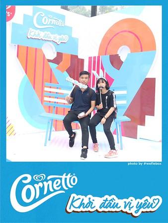 Cornetto-Khoi-dau-vi-yeu-frame-021