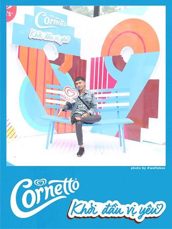 Cornetto-Khoi-dau-vi-yeu-frame-037