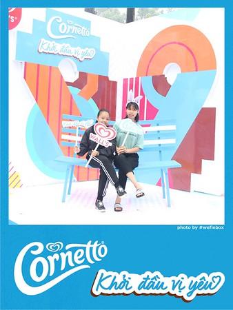 Cornetto-Khoi-dau-vi-yeu-frame-031