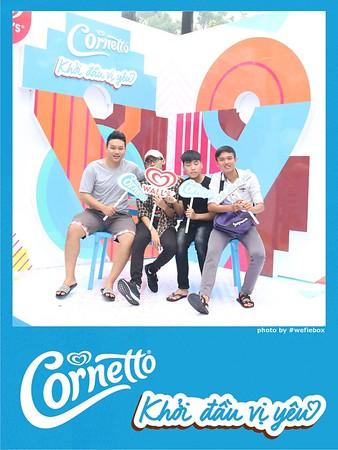 Cornetto-Khoi-dau-vi-yeu-frame-062