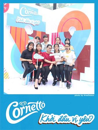 Cornetto-Khoi-dau-vi-yeu-frame-022