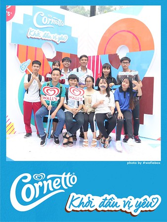 Cornetto-Khoi-dau-vi-yeu-frame-058