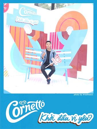 Cornetto-Khoi-dau-vi-yeu-frame-084