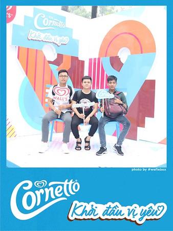 Cornetto-Khoi-dau-vi-yeu-frame-077