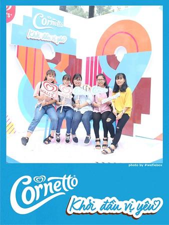 Cornetto-Khoi-dau-vi-yeu-frame-070