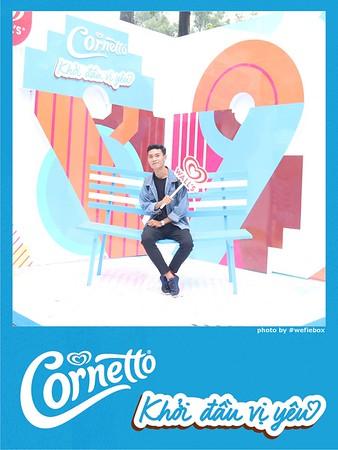 Cornetto-Khoi-dau-vi-yeu-frame-083