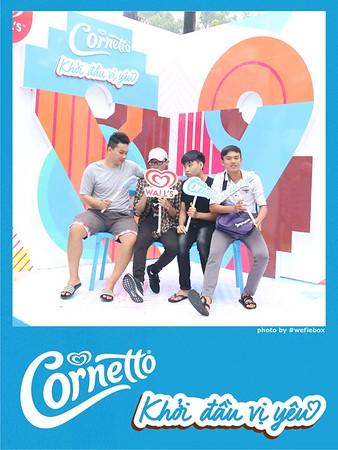 Cornetto-Khoi-dau-vi-yeu-frame-063