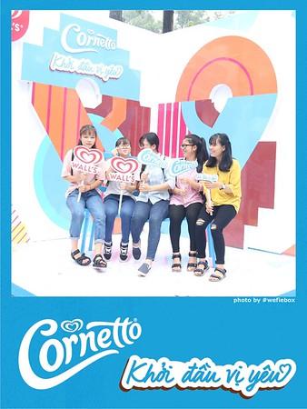 Cornetto-Khoi-dau-vi-yeu-frame-072