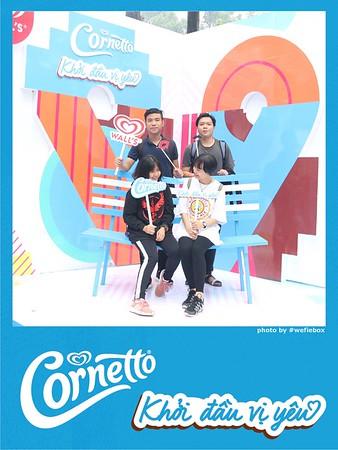 Cornetto-Khoi-dau-vi-yeu-frame-006
