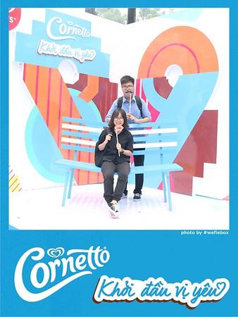 Cornetto-Khoi-dau-vi-yeu-frame-040