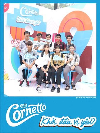 Cornetto-Khoi-dau-vi-yeu-frame-065