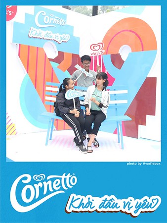 Cornetto-Khoi-dau-vi-yeu-frame-009