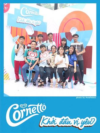 Cornetto-Khoi-dau-vi-yeu-frame-059