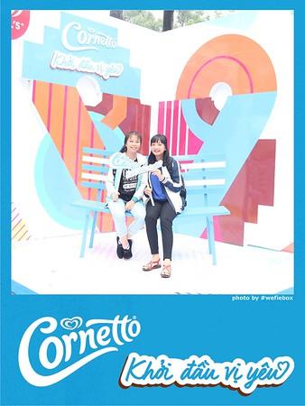 Cornetto-Khoi-dau-vi-yeu-frame-086