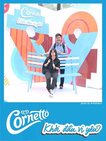 Cornetto-Khoi-dau-vi-yeu-frame-041