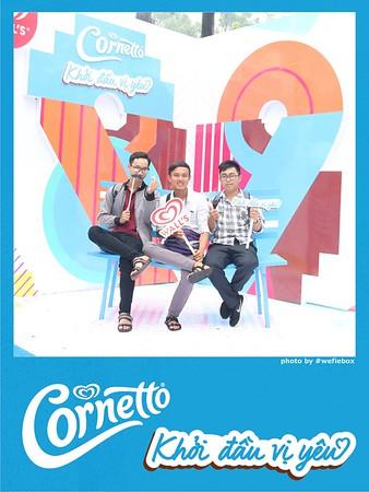 Cornetto-Khoi-dau-vi-yeu-frame-047