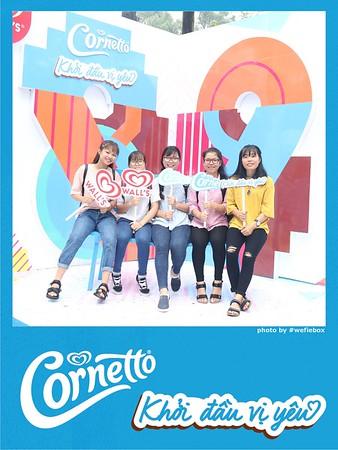 Cornetto-Khoi-dau-vi-yeu-frame-067