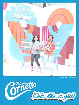 Cornetto-Khoi-dau-vi-yeu-frame-002