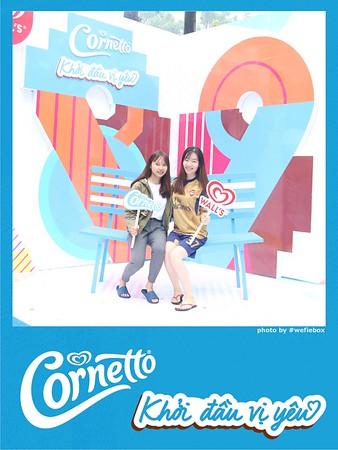 Cornetto-Khoi-dau-vi-yeu-frame-029