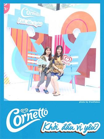 Cornetto-Khoi-dau-vi-yeu-frame-028