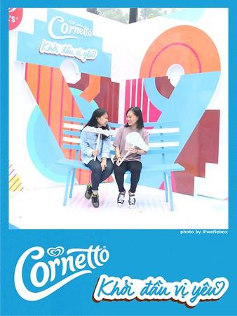 Cornetto-Khoi-dau-vi-yeu-frame-036