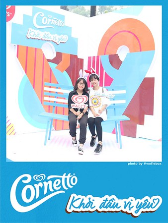 Cornetto-Khoi-dau-vi-yeu-frame-016