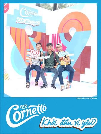 Cornetto-Khoi-dau-vi-yeu-frame-081