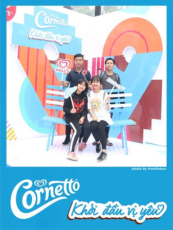 Cornetto-Khoi-dau-vi-yeu-frame-004