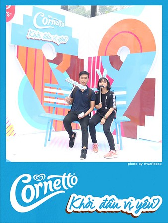 Cornetto-Khoi-dau-vi-yeu-frame-020