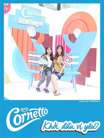 Cornetto-Khoi-dau-vi-yeu-frame-030