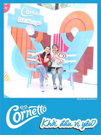 Cornetto-Khoi-dau-vi-yeu-frame-054
