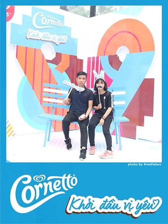Cornetto-Khoi-dau-vi-yeu-frame-019