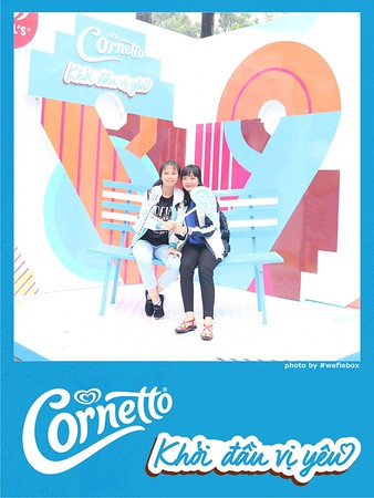 Cornetto-Khoi-dau-vi-yeu-frame-087