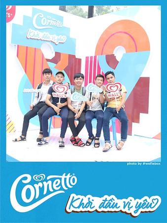 Cornetto-Khoi-dau-vi-yeu-frame-073