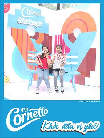 Cornetto-Khoi-dau-vi-yeu-frame-053