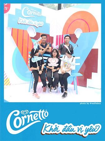 Cornetto-Khoi-dau-vi-yeu-frame-012